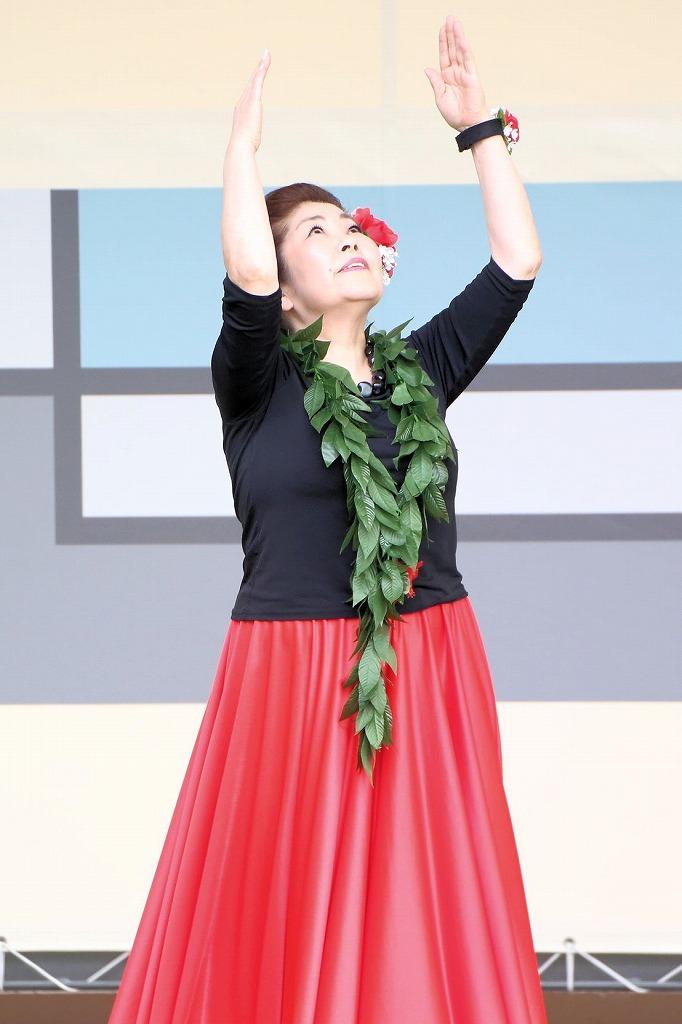 hula21-13.jpg