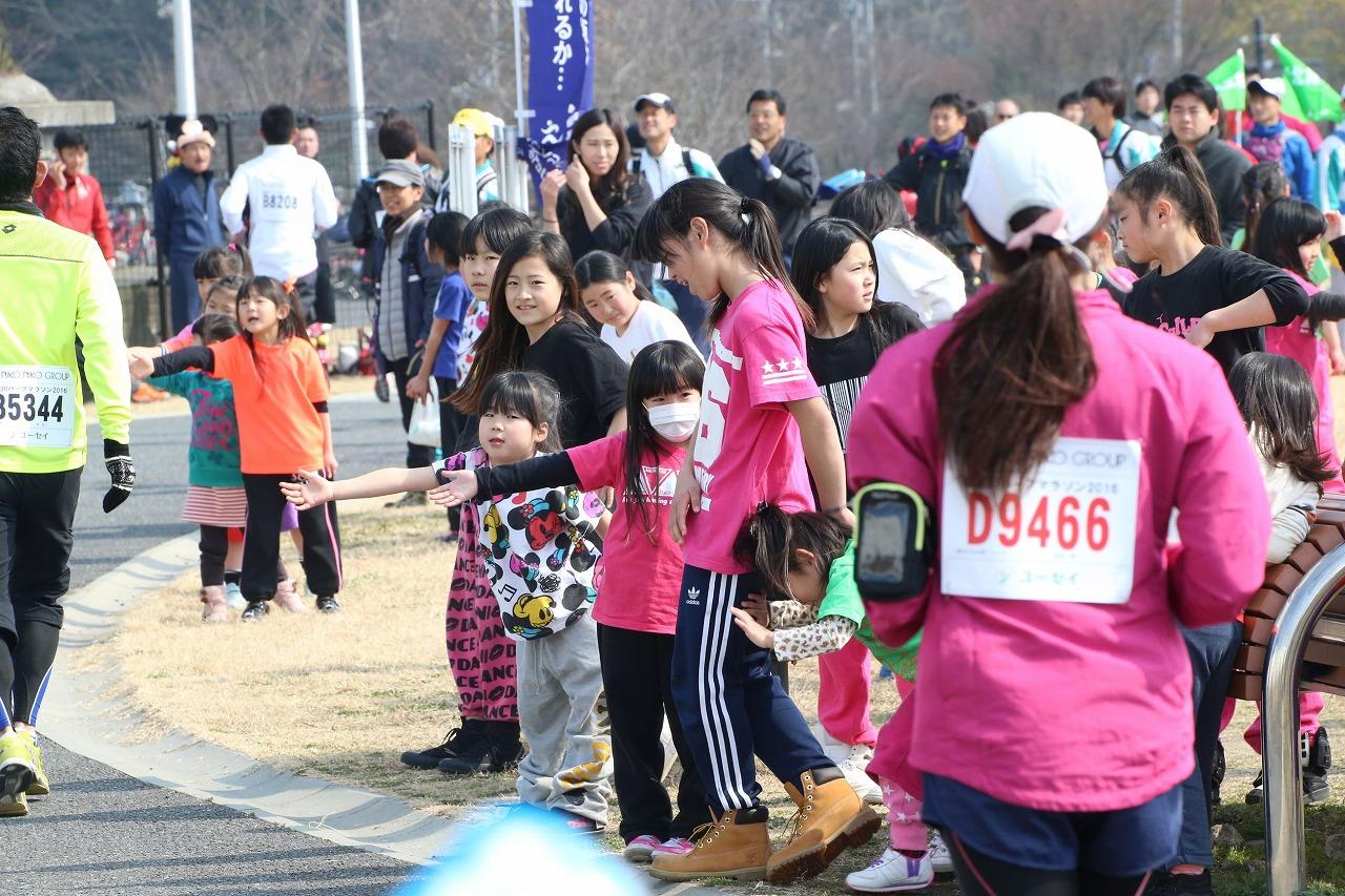 marathon5-38.jpg