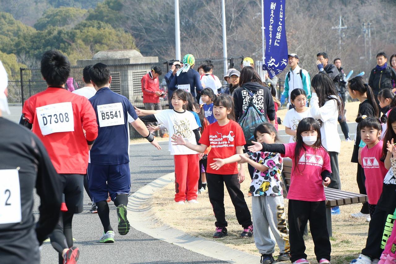 marathon5-42.jpg