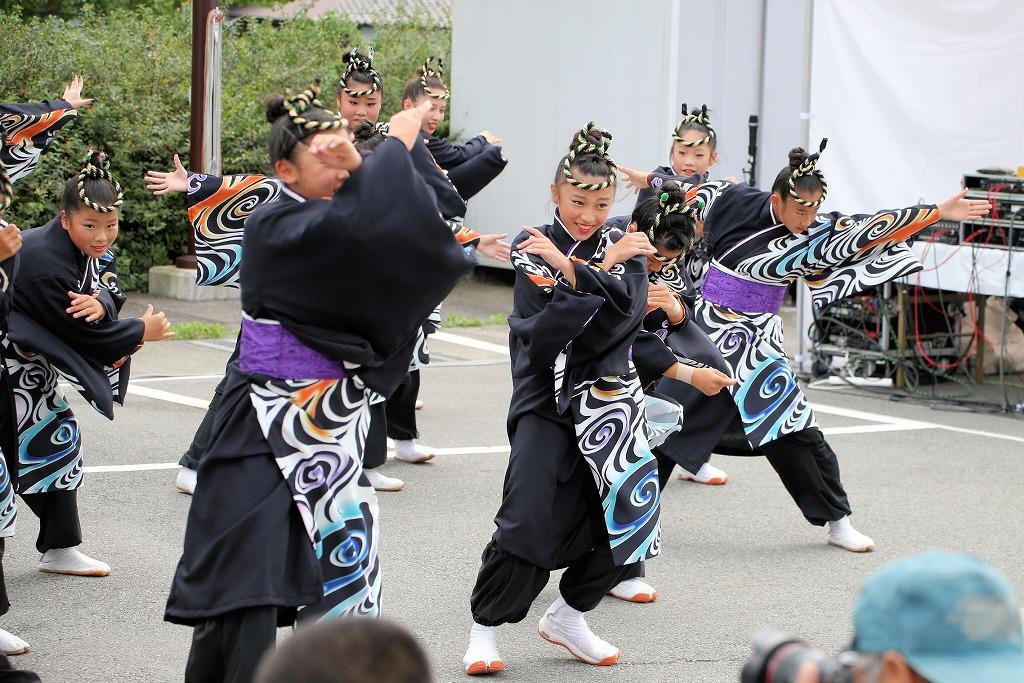 michinoeki1-17.jpg