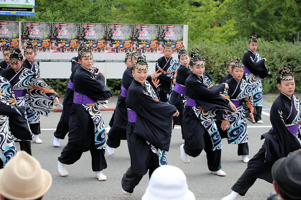 michinoeki1-18.jpg