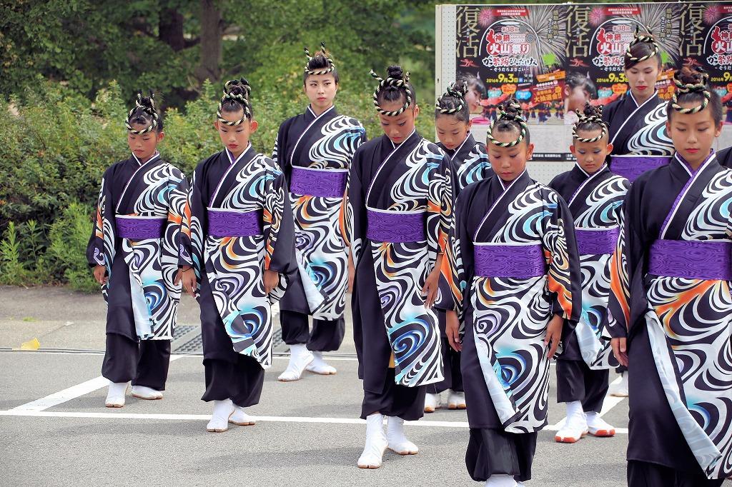 michinoeki1-3.jpg