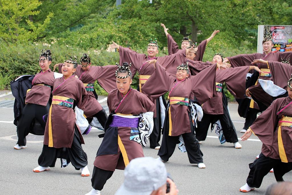 michinoeki1-48.jpg