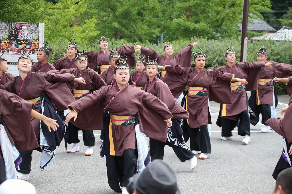michinoeki1-60.jpg