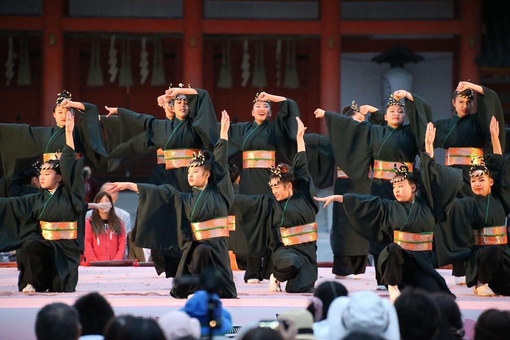 sakuyosa-jinguu2-10.jpg