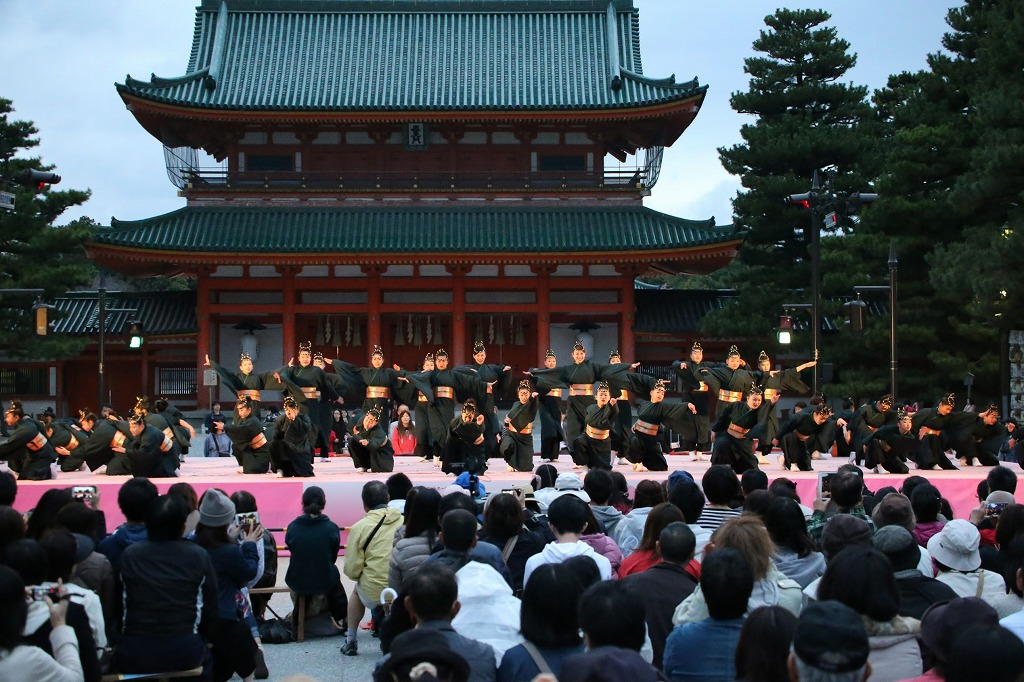 sakuyosa-jinguu2-11.jpg