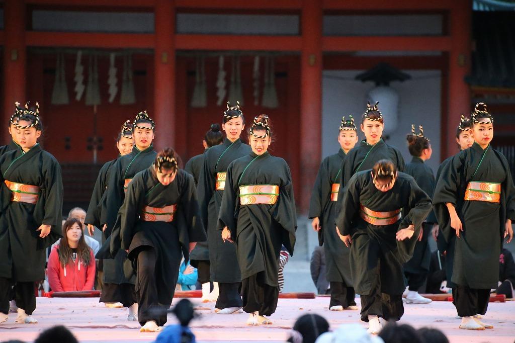sakuyosa-jinguu2-12.jpg