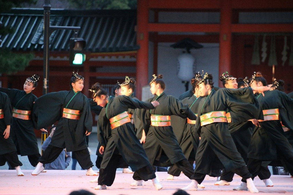 sakuyosa-jinguu2-14.jpg