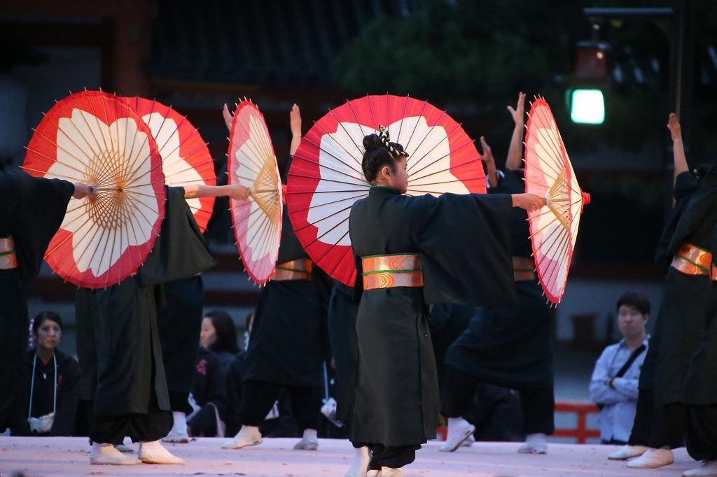 sakuyosa-jinguu2-18.jpg