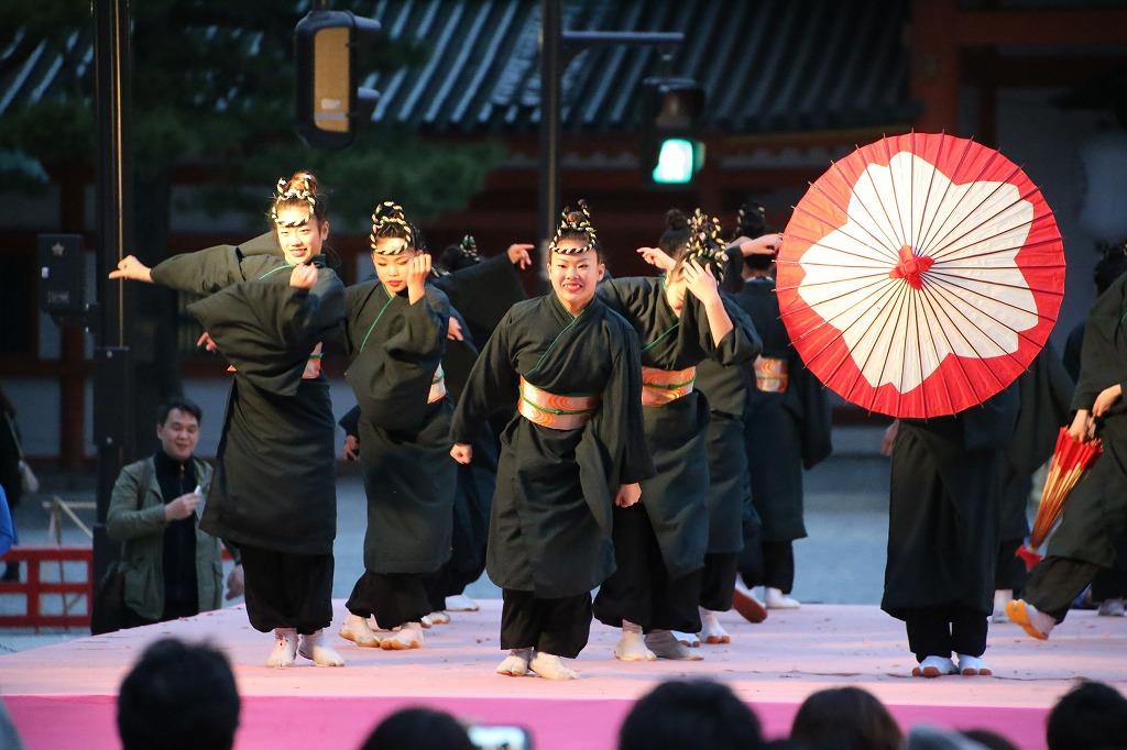sakuyosa-jinguu2-19.jpg