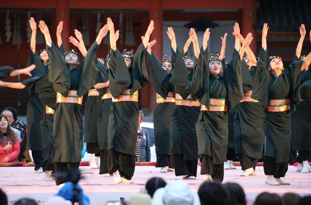 sakuyosa-jinguu2-2.jpg