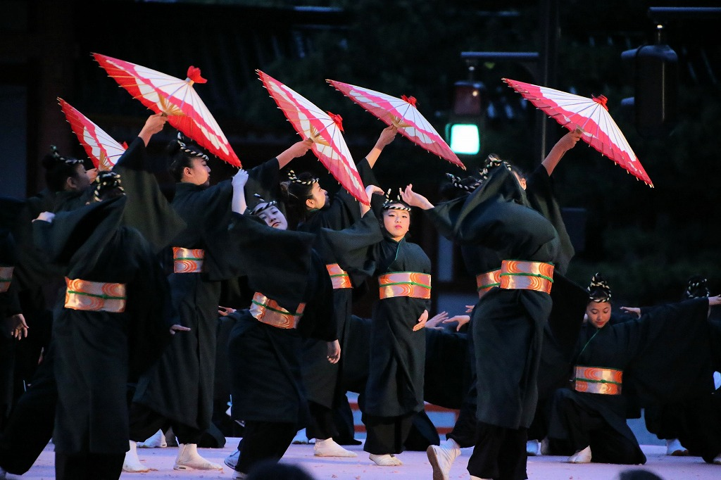 sakuyosa-jinguu2-23.jpg