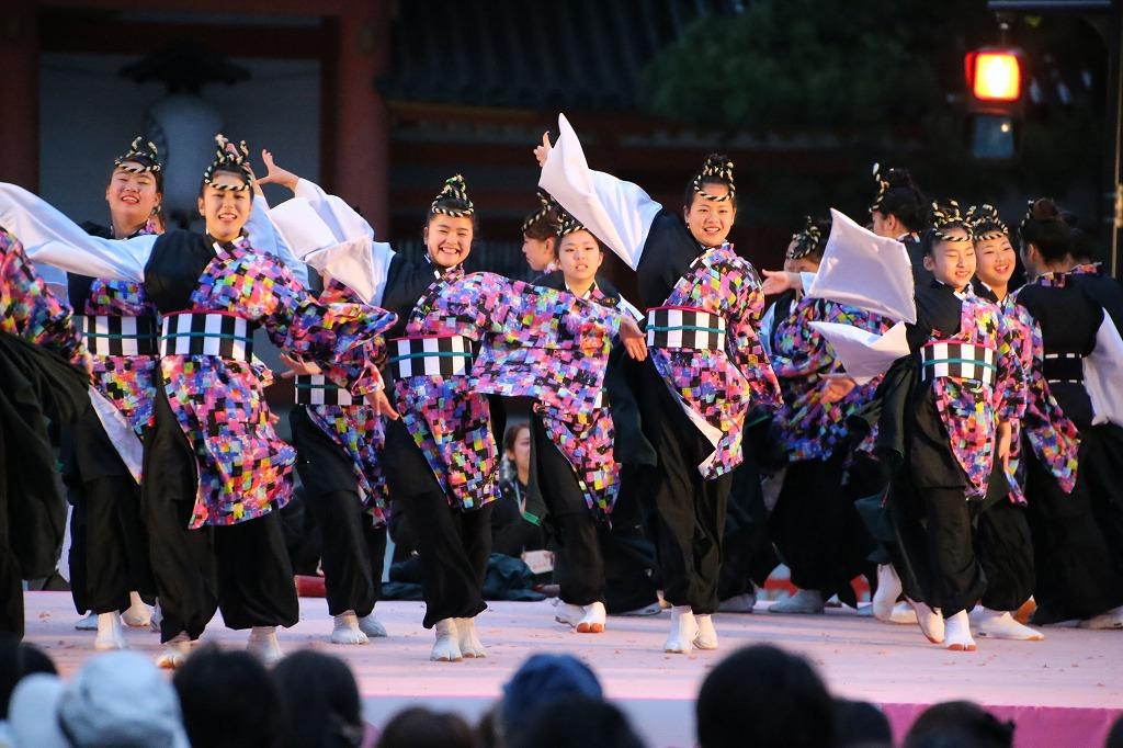sakuyosa-jinguu2-31.jpg