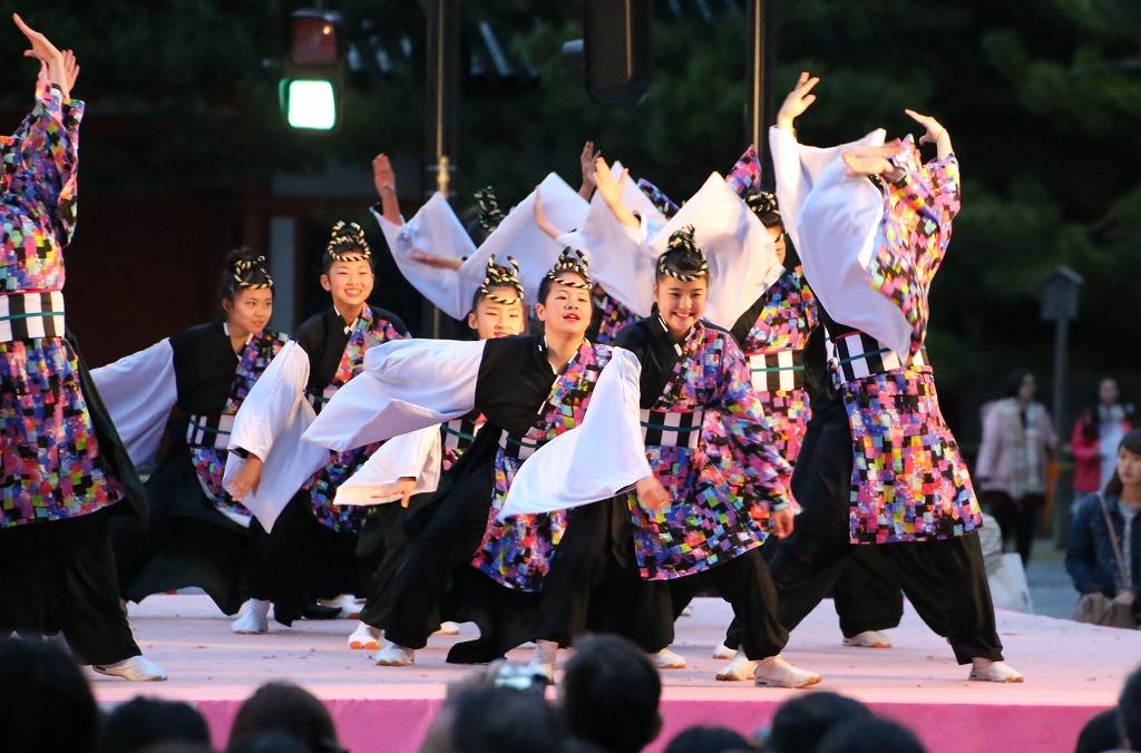 sakuyosa-jinguu2-35.jpg