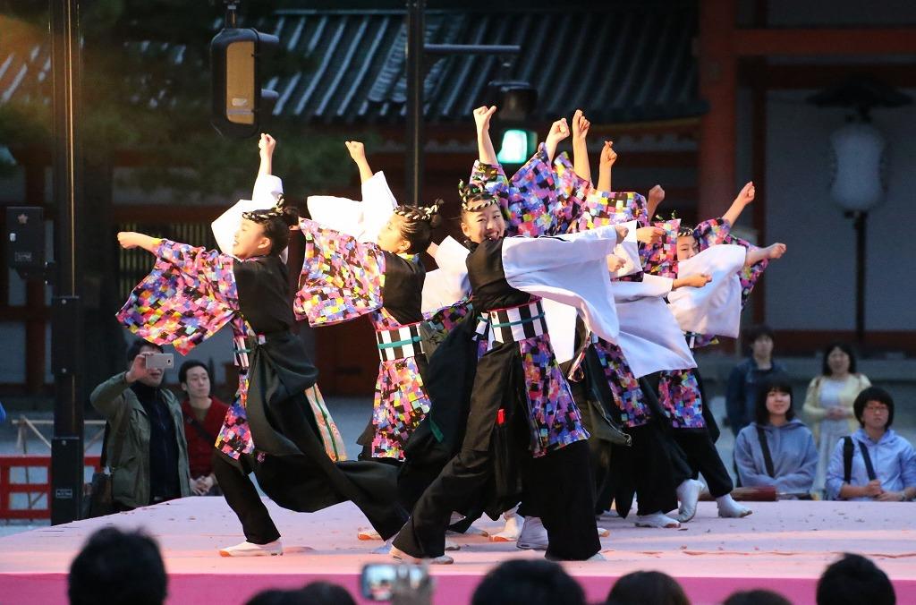 sakuyosa-jinguu2-36.jpg