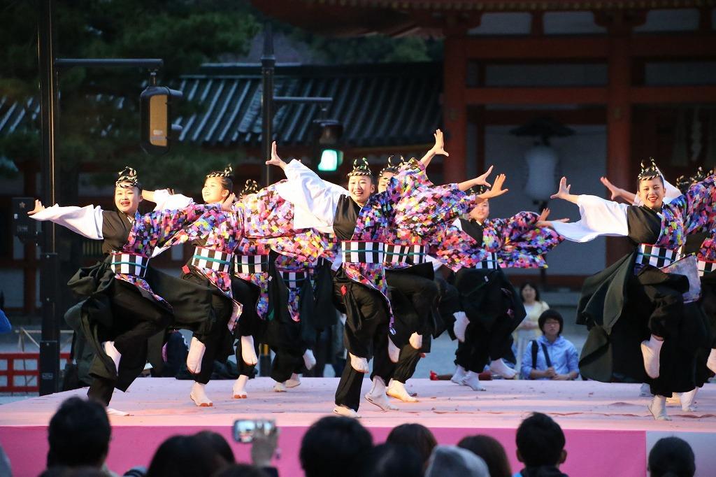 sakuyosa-jinguu2-37.jpg