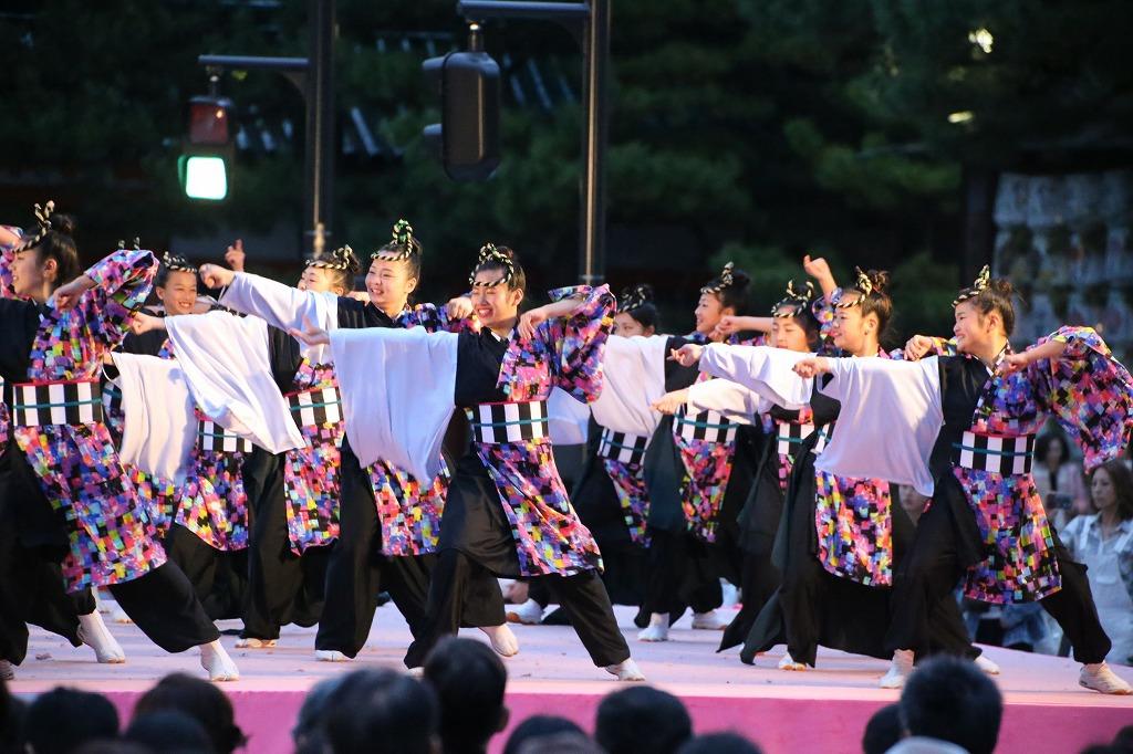 sakuyosa-jinguu2-39.jpg