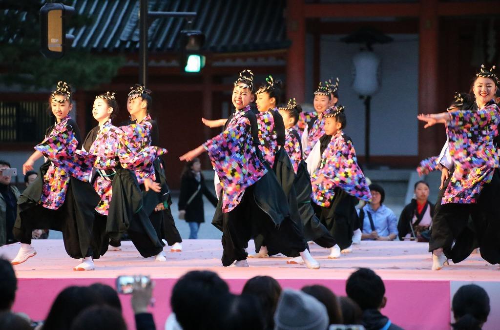 sakuyosa-jinguu2-41.jpg