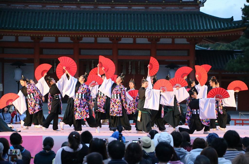sakuyosa-jinguu2-42.jpg