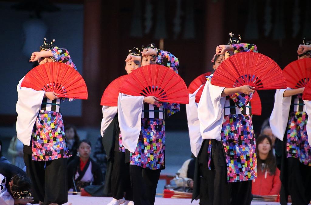 sakuyosa-jinguu2-43.jpg