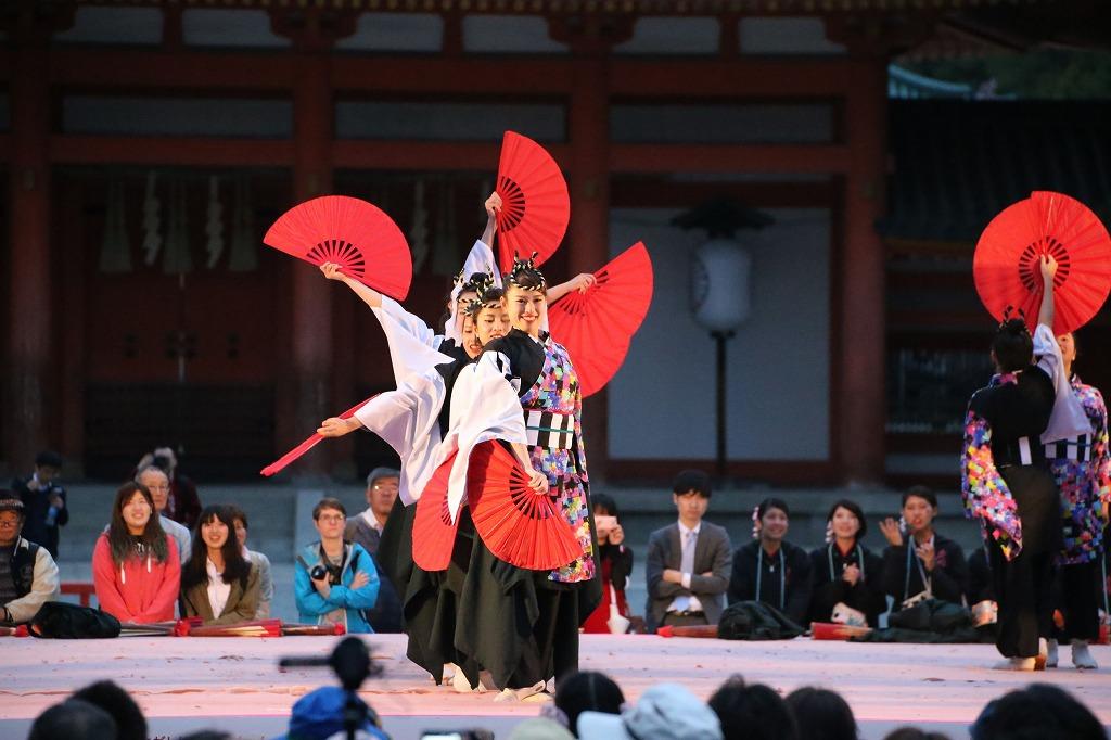 sakuyosa-jinguu2-49.jpg