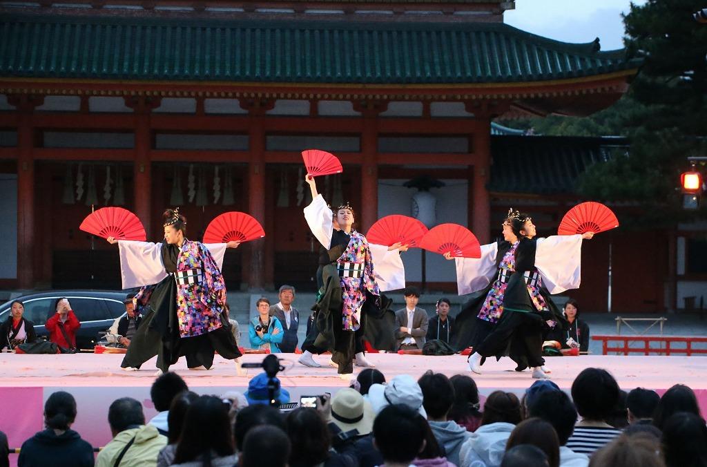 sakuyosa-jinguu2-50.jpg