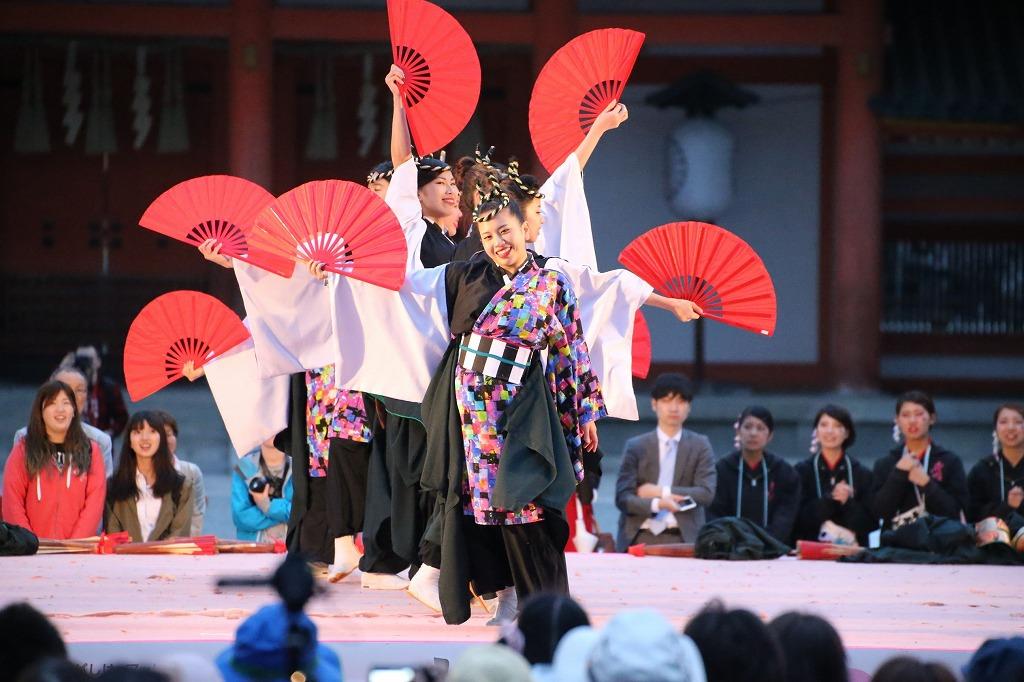 sakuyosa-jinguu2-51.jpg