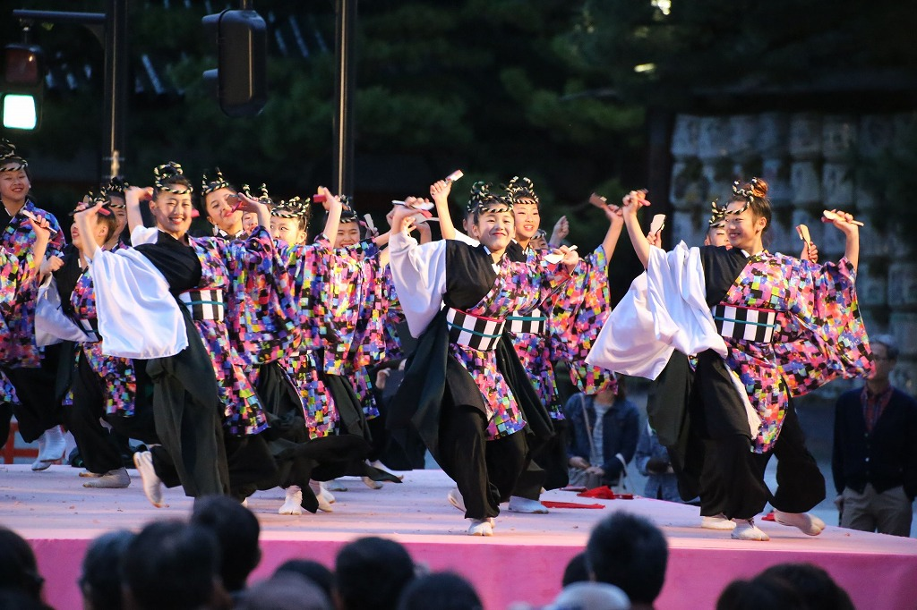 sakuyosa-jinguu2-53.jpg