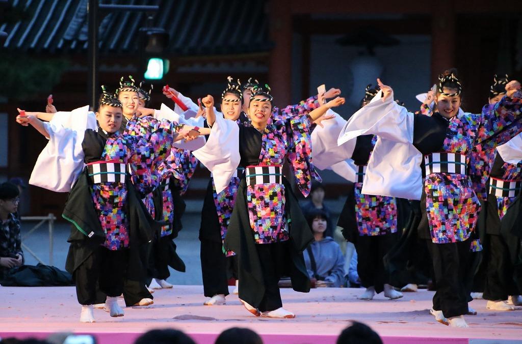 sakuyosa-jinguu2-54.jpg