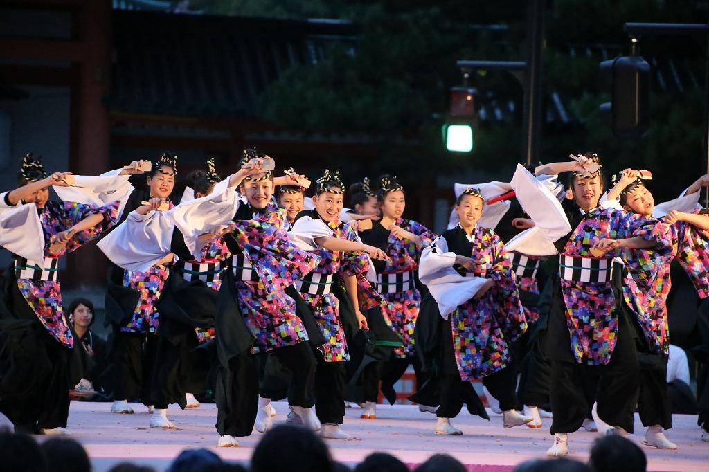 sakuyosa-jinguu2-56.jpg