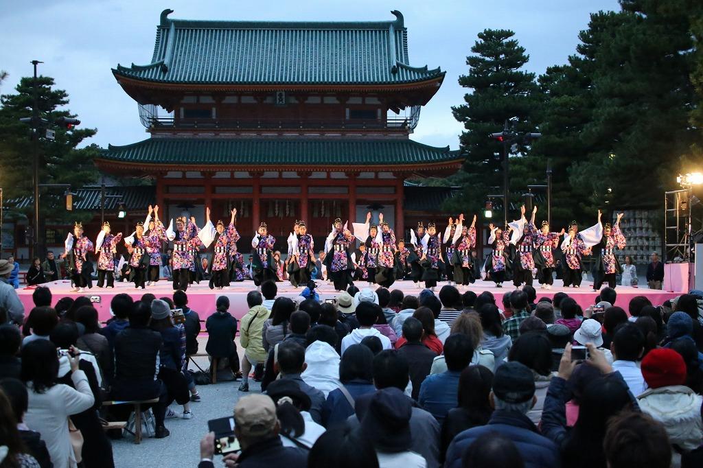 sakuyosa-jinguu2-58.jpg