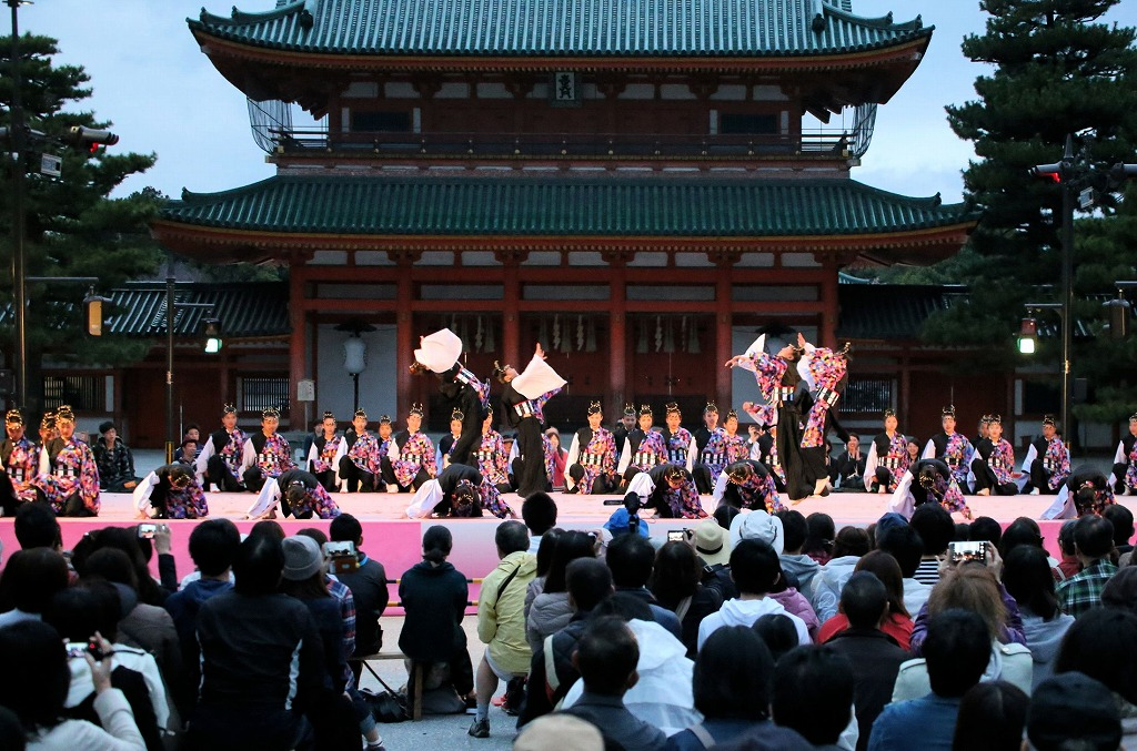 sakuyosa-jinguu2-69.jpg