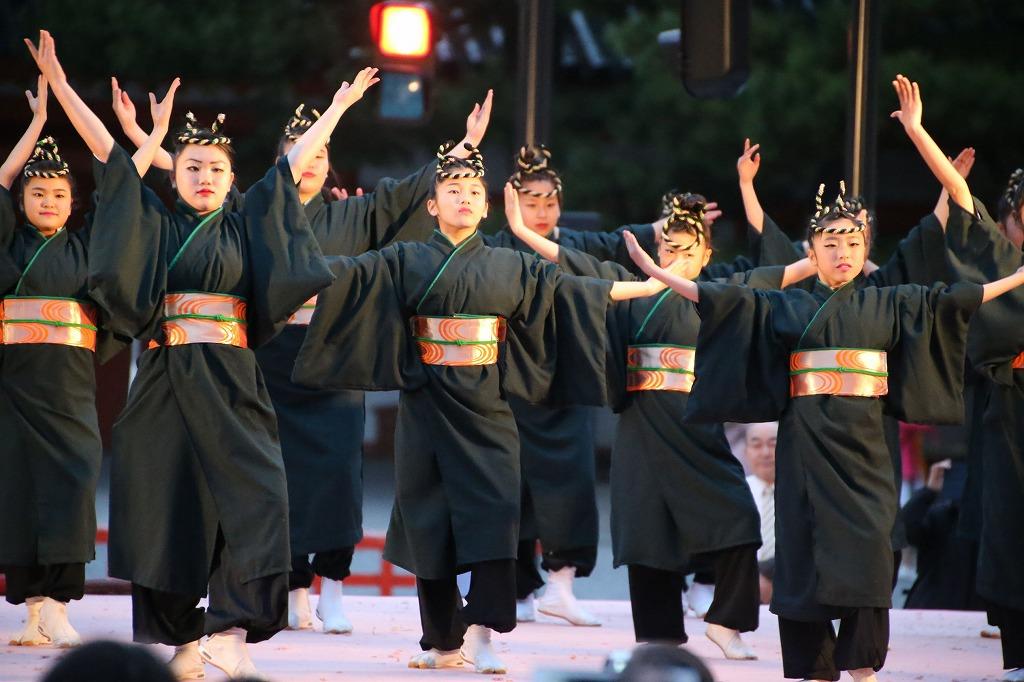 sakuyosa-jinguu2-7.jpg