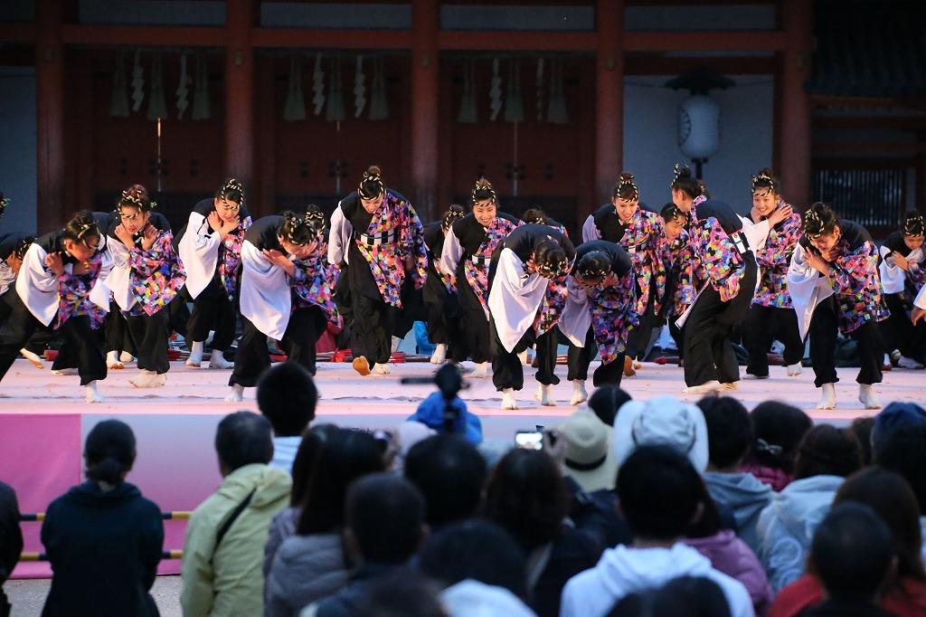sakuyosa-jinguu2-73.jpg