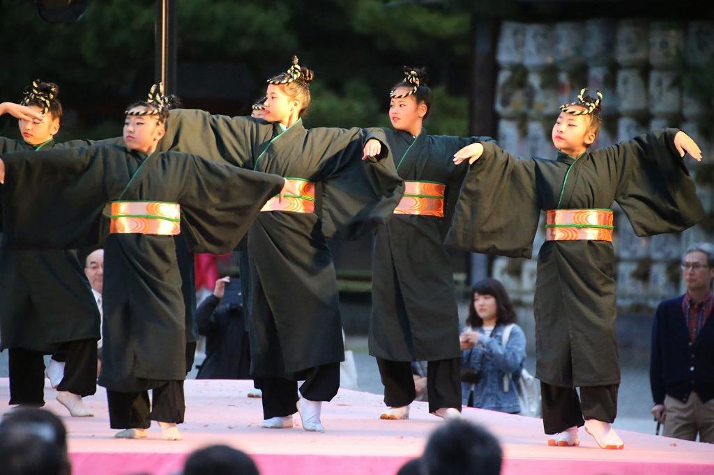 sakuyosa-jinguu2-8.jpg