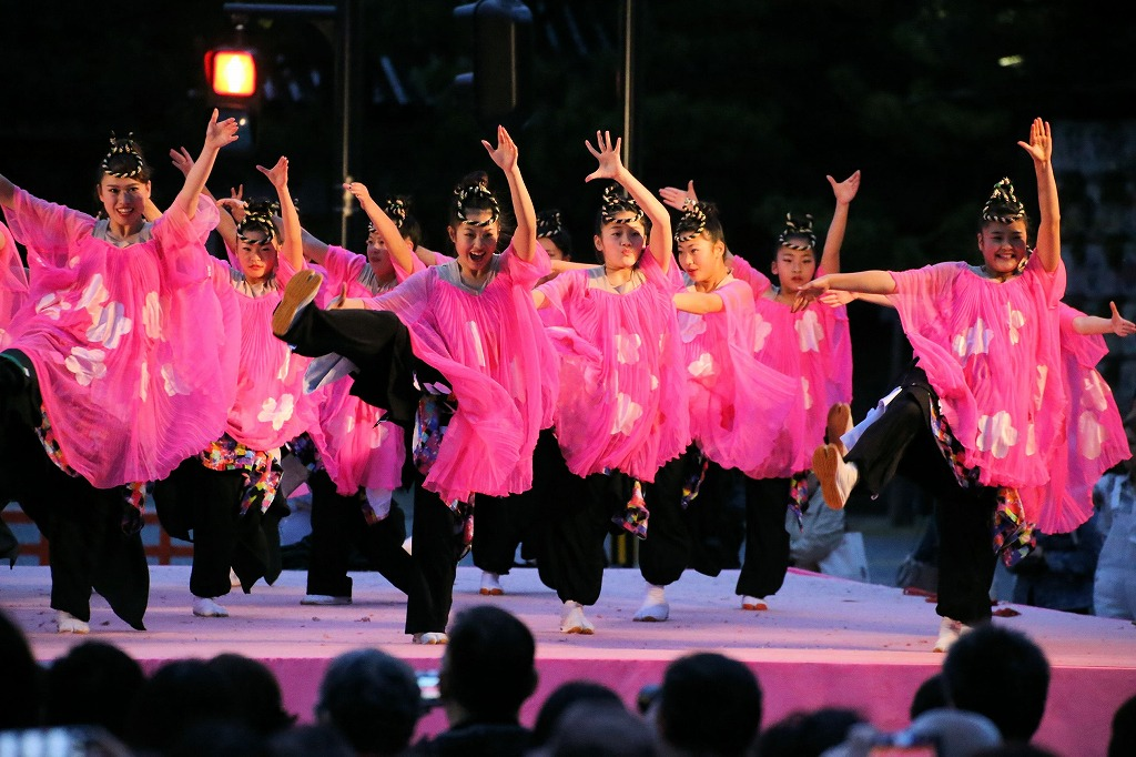 sakuyosa-jinguu2-81.jpg