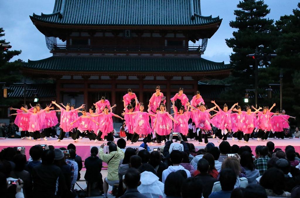 sakuyosa-jinguu2-90.jpg