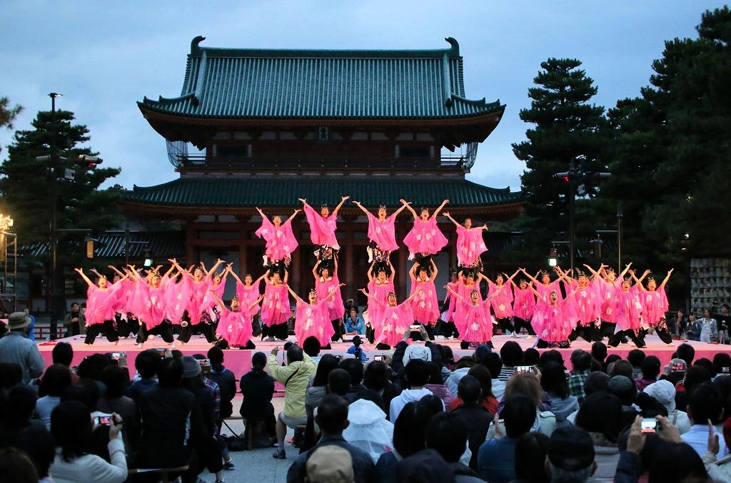 sakuyosa-jinguu2-91.jpg