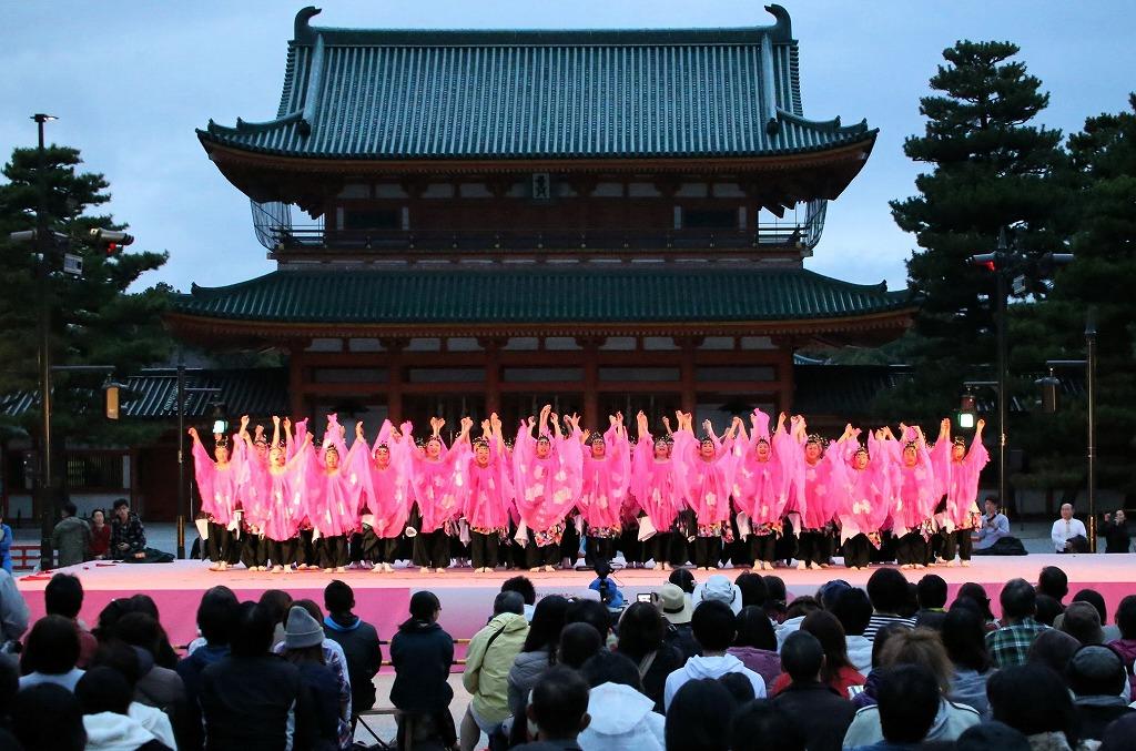 sakuyosa-jinguu2-92.jpg