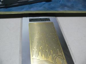 P1030100.jpg