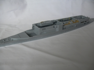 P1030127.jpg