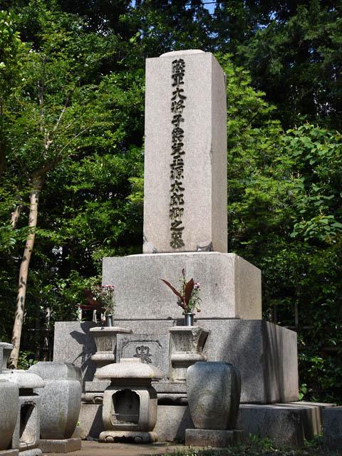 Kodama_160610.jpg
