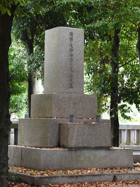 Kuroki_160617.jpg