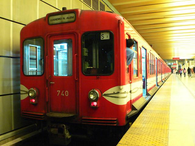 Mitsubishi_720_060713.jpg