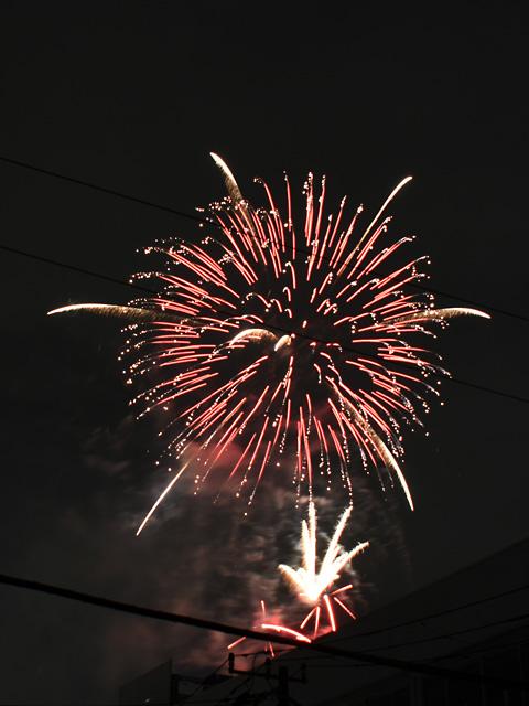 fireworks_2_160820.jpg