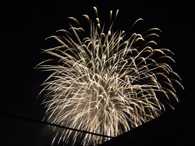 fireworks_3_160820.jpg