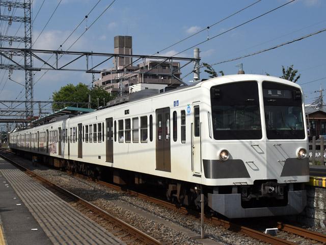 seibu1250_160610.jpg