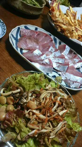 20160917190556041.png