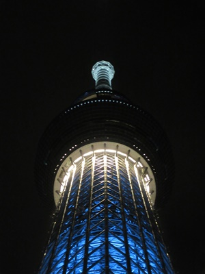 20161009 (4)