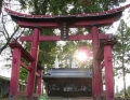 001神社